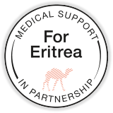 TOGETHER FOR ERITREA