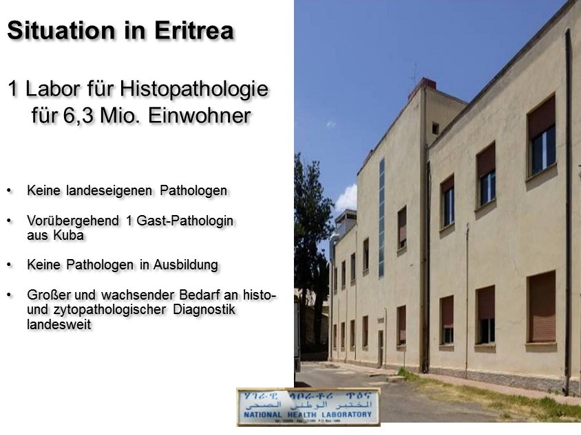 EritreaPathologie_01