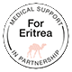 Planning & Discussion with Eritrean Partners (2016, April / May)